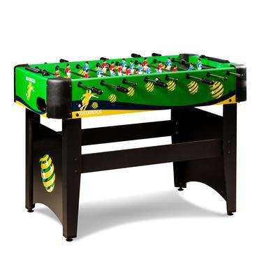 Игровые футбольные столы Proxima