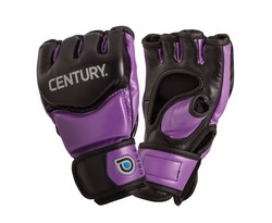 Перчатки тренировочные женские CENTURY Drive Арт. 141016P