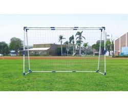 JC-5320 Профессиональные ворота из стали PROXIMA, размер 10 футов