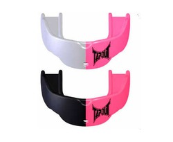 Pink Детские капы TapouT (2 штуки) Арт.8018