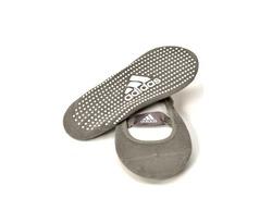 Носки для йоги (размер M/L) арт. ADYG-30102GR