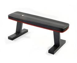 Горизонтальная скамья, арт.ADBE-10232